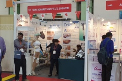 Medicall Expo - Chennai